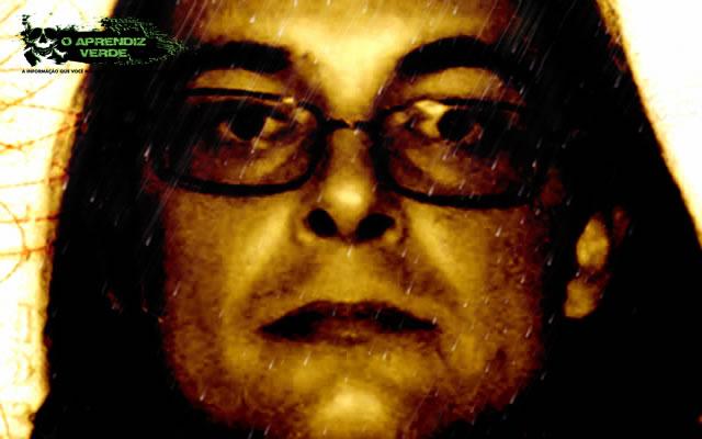 James Ritchie - 101 Crimes Notórios e Horripilantes de 2016