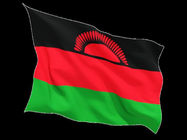 Malauí