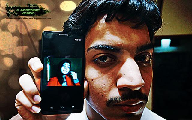 Zeenat Bibi - 101 Crimes Notórios e Horripilantes de 2016