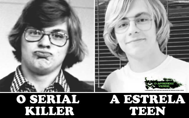 Dahmer vs Ross