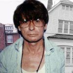 Dennis Nilsen: Casa de horrores onde serial killer picava e cozinhava jovens está à venda