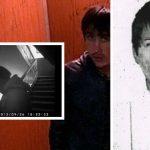 Rússia: Polícia divulga arrepiante vídeo de serial killer em ação