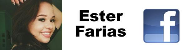 Ester Farias