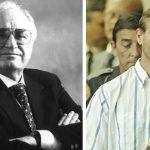 George Palermo: psiquiatra que testemunhou no julgamento de Jeffrey Dahmer morre aos 91 anos