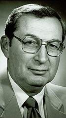 Howard Teten. (fbi.gov)