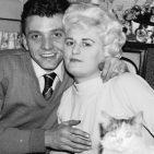 Ian Brady e Myra Hindley