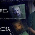 Perfil Criminal (Parte 3) – Problemas, Descrédito e Atualmente
