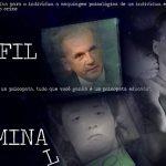 Perfil Criminal (Parte 4) – O Caso Unterweger