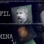 Perfil Criminal (Parte 1) – História, Método e Evolução