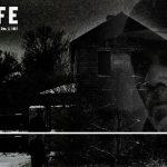 Reportagem Retrô: A Casa de Horrores de Ed Gein