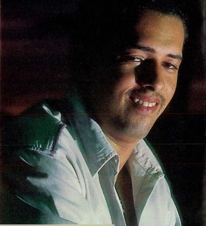 Jairo Moraes de Almeida. Foto: Revista Veja.