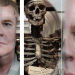 Serial Killers: William Burke & William Hare, Assassinatos em West Port