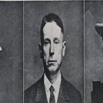 Reportagem Retrô: O Assassino Mysterioso de Dusseldorf
