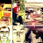 51 serial killers que nunca foram pegos