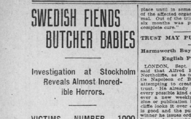 Baby-Farmers-serial-killers-suecos