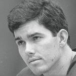 Crimes Históricos: Joe Hunt e O Clube dos Meninos Bilionários