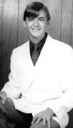 Jeffrey Konen