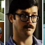 Mindhunter: os serial killers da vida real que aparecem na série da Netflix