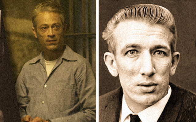 Richard Speck - Mindhunter