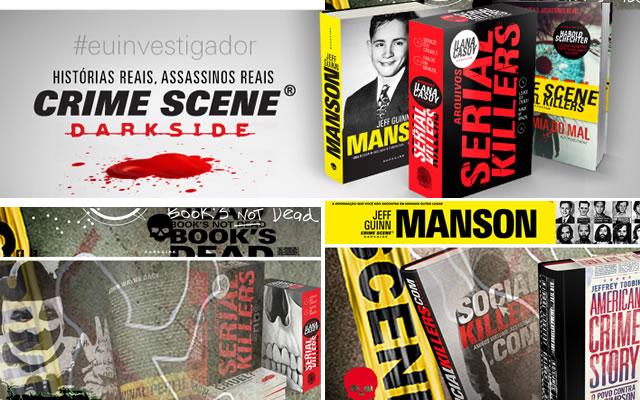 http://www.darksidebooks.com.br/category/crime-scene/