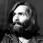 Helter Skelter: Morre Charles Manson