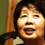 Chisako Kakehi: serial killer japonesa é condenada à morte