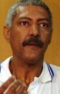 Edson Guimaraes