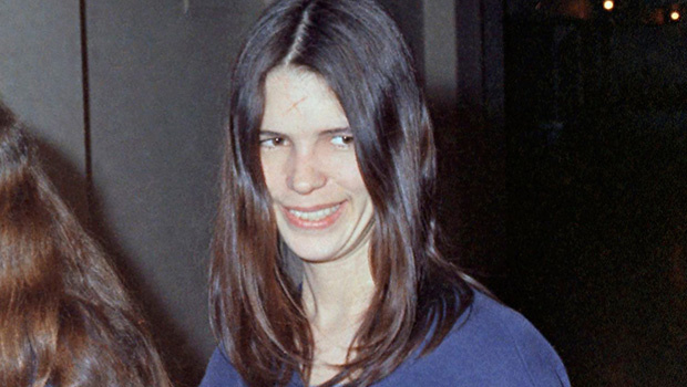Uma das seguidoras de Manson, Leslie Van Houten foi condenada junto com o mestre em 1969 e continua presa até hoje.