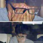 Japão: polícia encontra 9 cabeças em casa de serial killer que usava o Twitter para atrair vítimas
