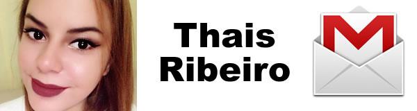 Thais Ribeiro