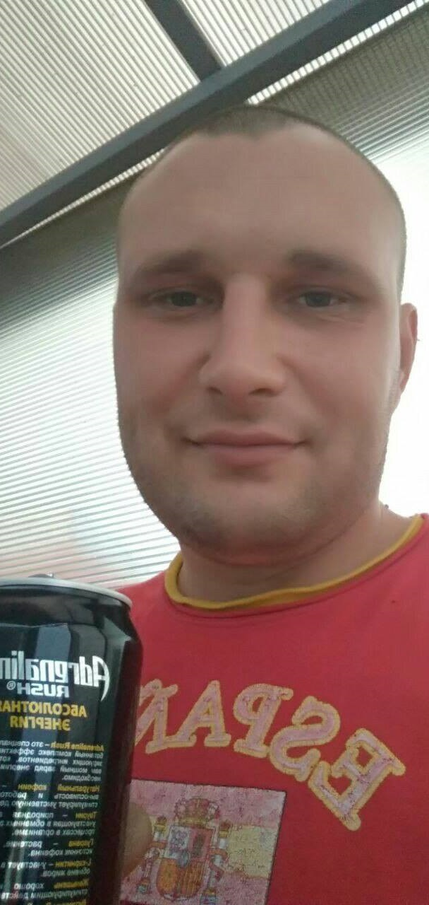 Alexandr Maslennikov