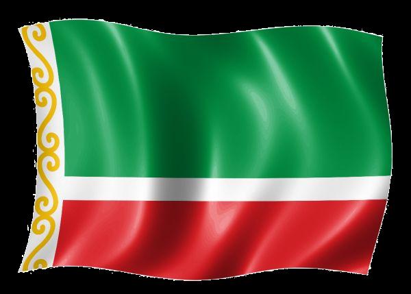 Chechenia