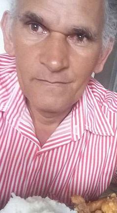 Damião Soares dos Santos