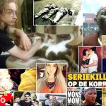 101 Crimes Notórios e Horripilantes de 2017