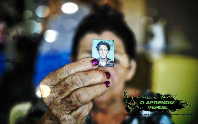 Dandara dos Santos - 101 Crimes notórios e Horripilantes de 2017