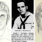 O Assassino da Golden State: ex-policial é preso acusado de ser o serial killer que aterroriza a Califórnia há 40 anos