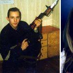 Rússia: serial killer é capturado após matar e mutilar mulher de 30 anos