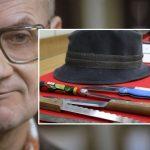 Andrei Chikatilo: governo russo publica vídeo com os pertences do serial killer