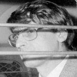 Dennis Nilsen: serial killer morre aos 72 anos após cirurgia