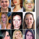 Serial Killer de Long Island: Netflix anuncia filme sobre o caso