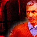 Darbara Singh: serial killer morre aos 75 anos na Índia