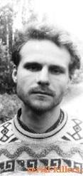 Eduard Shemyakov
