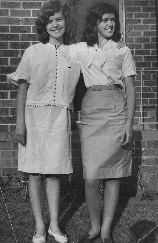 Marianne Schmidt e Christine Sharrock foram assassinadas em 11 de janeiro de 1965 em uma praia de Sydney, Austrália. Cinquenta e três anos depois o assassinato das amigas continua sem solução.