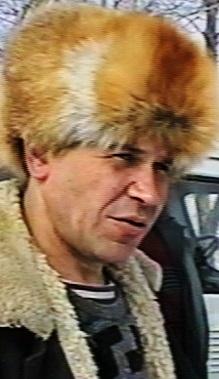 Vladimir Retunsky