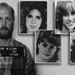 Christopher Wilder: programa de TV revela que serial killer é o principal suspeito de duplo assassinato não resolvido na Austrália
