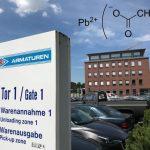 Alemanha: homem é suspeito de matar por envenenamento 21 colegas de trabalho