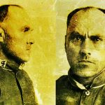 Serial Killers: Carl Panzram, mau demais para viver