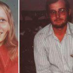 Danny Bible: apesar dos pedidos de clemência, serial killer é executado no Texas