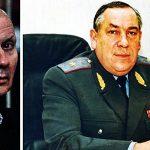 Viktor Burakov: morre na Rússia um dos mais famosos investigadores de polícia do século 20
