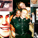Serial Killers: Andrew Cunanan, na trilha da loucura